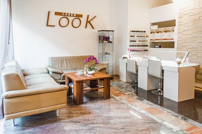 Salon kosmetyczny Lublin